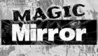 Magic Mirror News